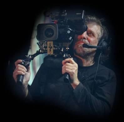 Stefan Hofmann - Cameraman